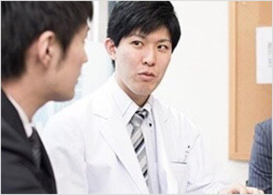 ケーファーマシー株式会社 専務取締役 薬剤師 小林和正先生